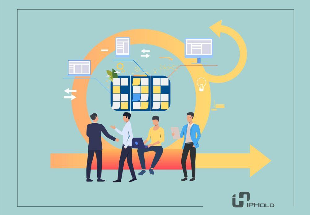 تکرار پذیری و مقیاس پذیری مدل کسب و کار