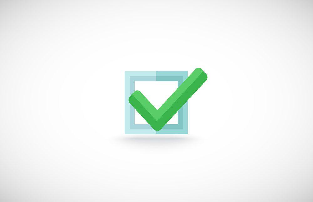 دانسته چهارم؛ اعتبارسنجی ایده استارتاپی؛ آنچه بهتر است قبل از شرکت در یک استارتاپ ویکند بدانیم.
