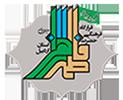 قرارگاه فرهنگی فاطمه الزهرا