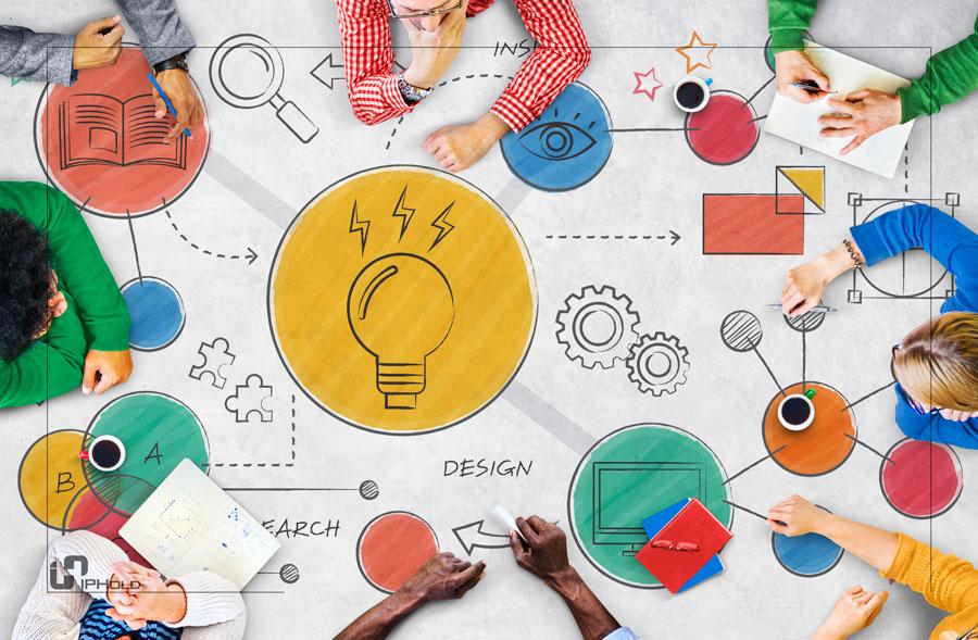 تبدیل یک ایده جدید به استارتاپی موفق