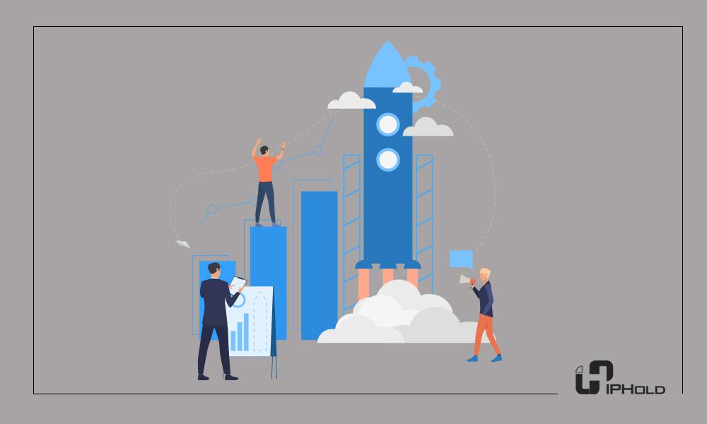 تفاوت کارآفرینی، اشتغال زایی و استارتاپ