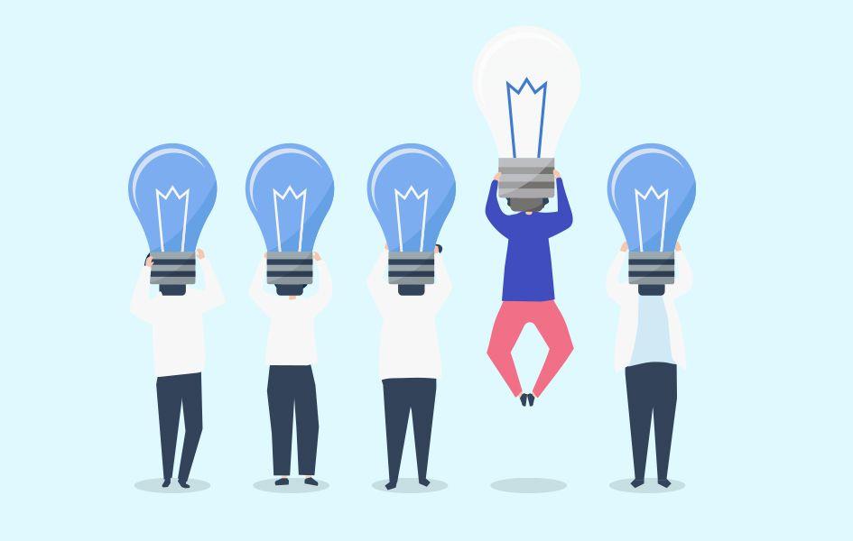 تفاوت کارآفرینی (Entrepreneurship)، اشتغال زایی (Job creation) و استارتاپ (startup) در چیست؟